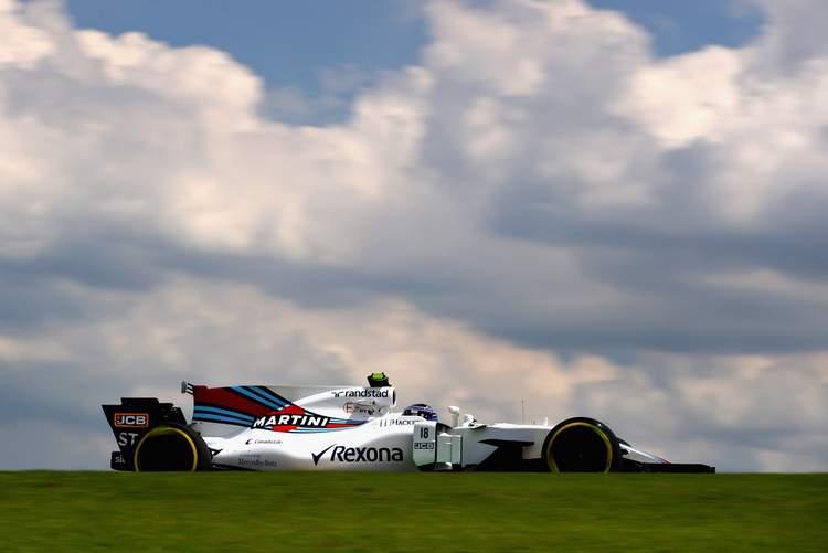 F1+Grand+Prix+Brazil+Practice+jaRUBi0jWHIx