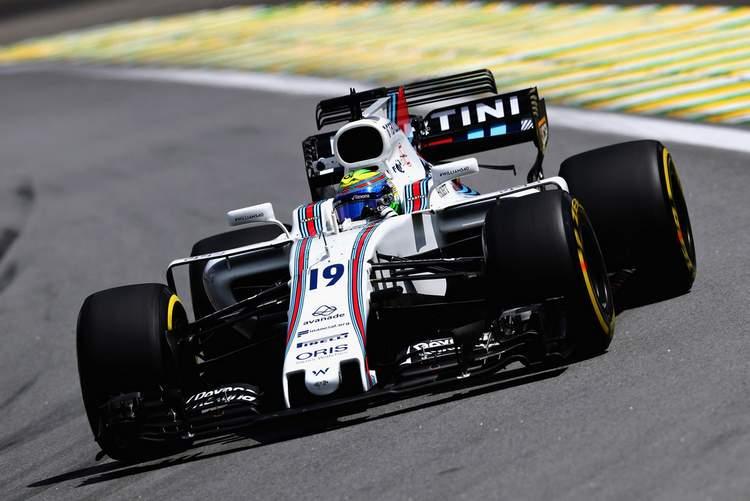 F1+Grand+Prix+Brazil+Practice+kmU6iJmig9Mx