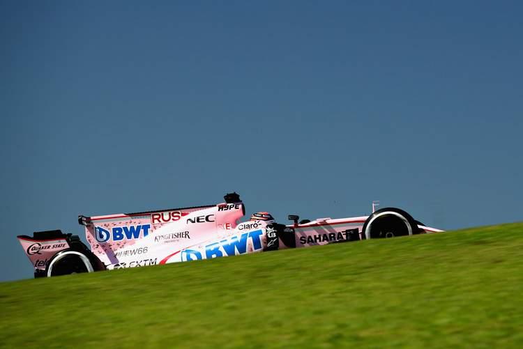F1+Grand+Prix+Brazil+Practice+lja34mWOV60x