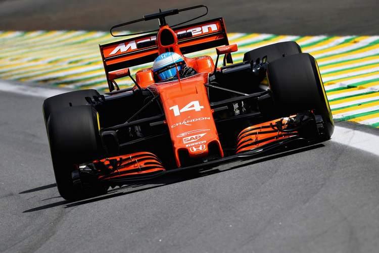 F1+Grand+Prix+Brazil+Practice+mJ0BX05YDk_x