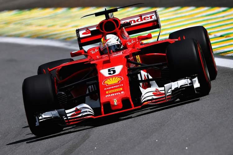 F1+Grand+Prix+Brazil+Practice+nbi_KUvpXjIx