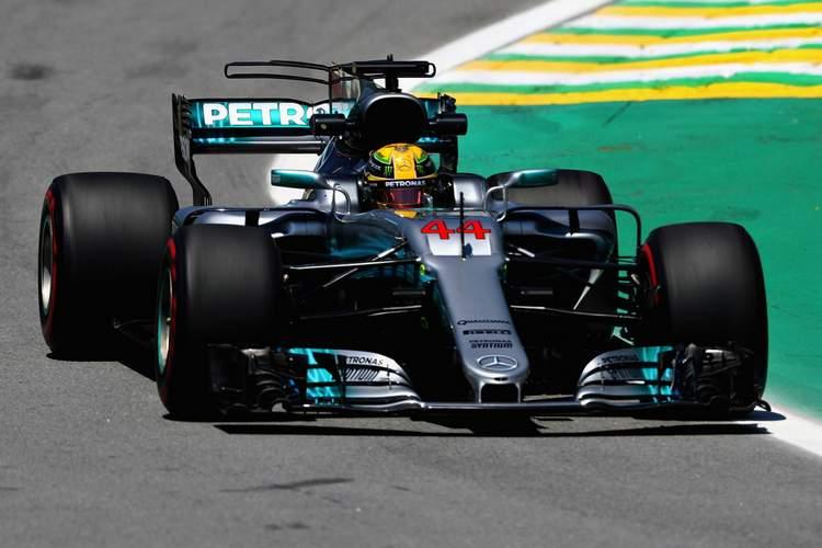 F1+Grand+Prix+Brazil+Practice+olXvmGRjEOZx