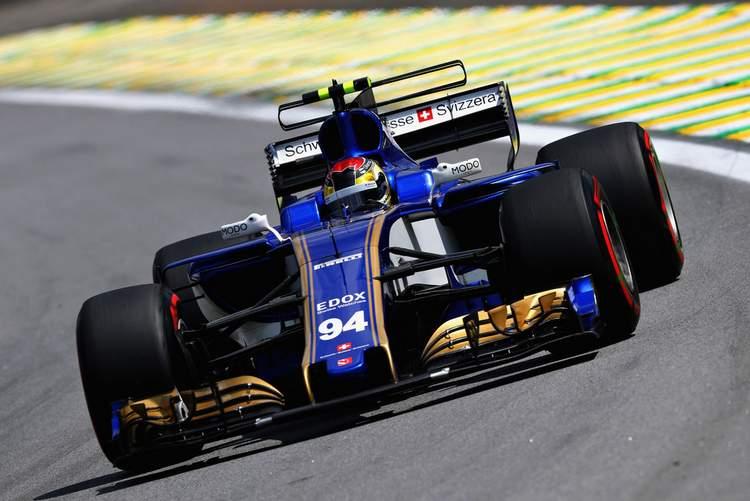 F1+Grand+Prix+Brazil+Practice+owBHBVILm9rx