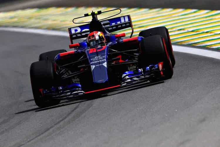 F1+Grand+Prix+Brazil+Practice+pLDPN6w30LQx