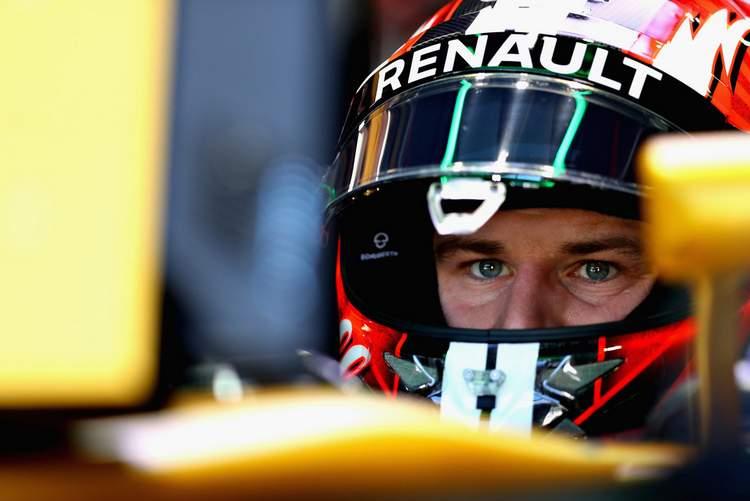 F1+Grand+Prix+Brazil+Practice+s5plPEk6s6tx