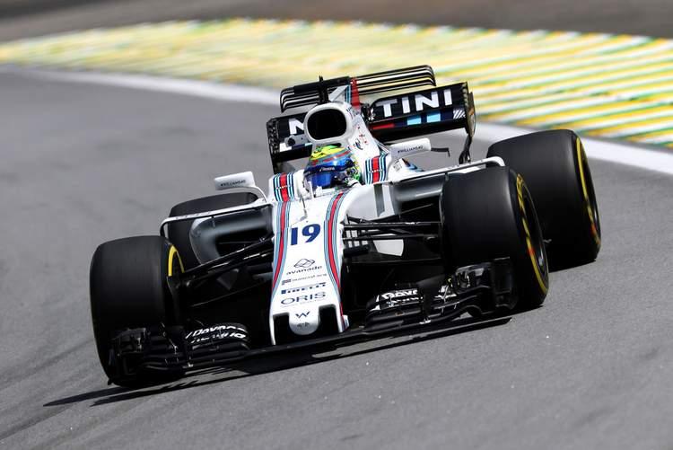F1+Grand+Prix+Brazil+Practice+uQ7ls3i62vwx