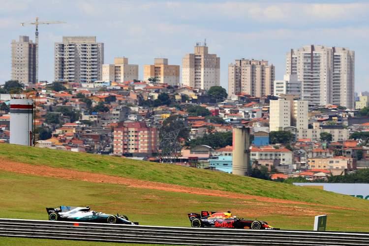 F1+Grand+Prix+Brazil+Practice+uz_LgrdGJqxx
