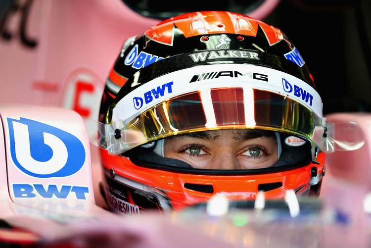 F1+Grand+Prix+Brazil+Practice+x5X9WCHkeVSx