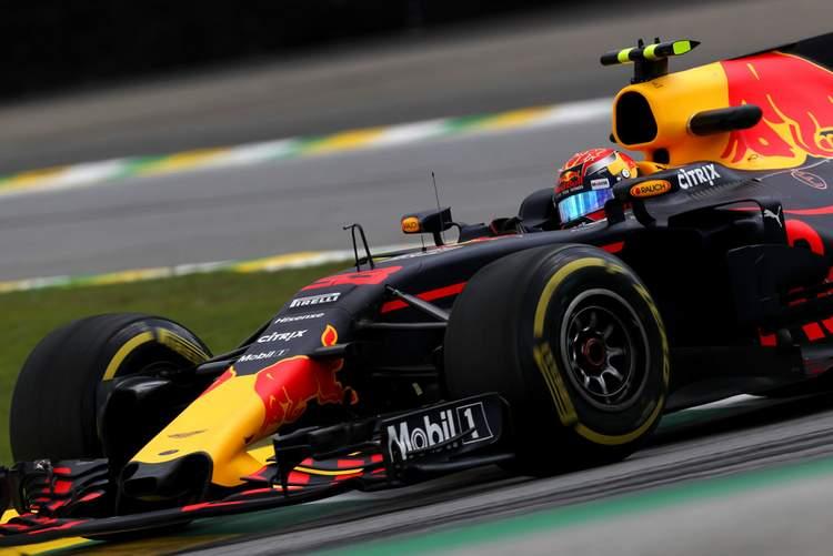 F1+Grand+Prix+Brazil+Practice+zLVQmrJwX4ux