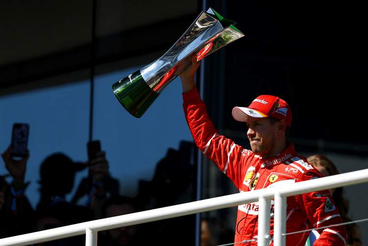 F1+Grand+Prix+of+Brazil+EUftwTkNeGLx