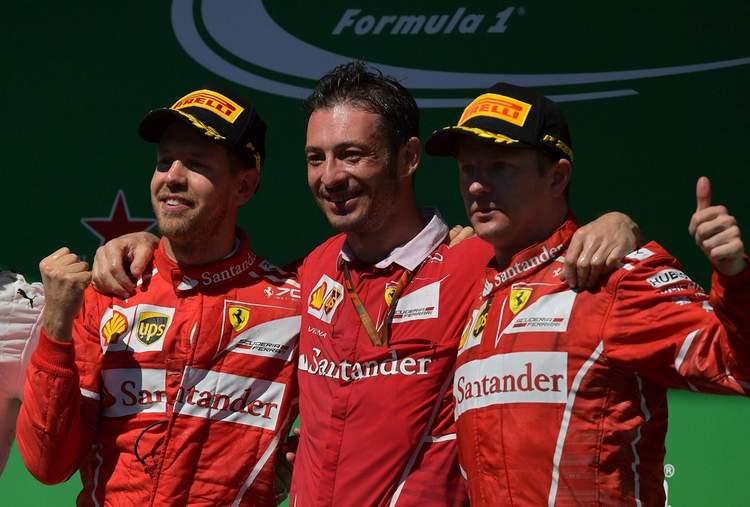 F1+Grand+Prix+of+Brazil+YXins4vwti2x
