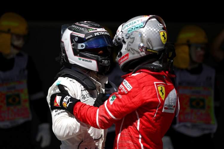 F1+Grand+Prix+of+Brazil+iKga_VVyR9Tx