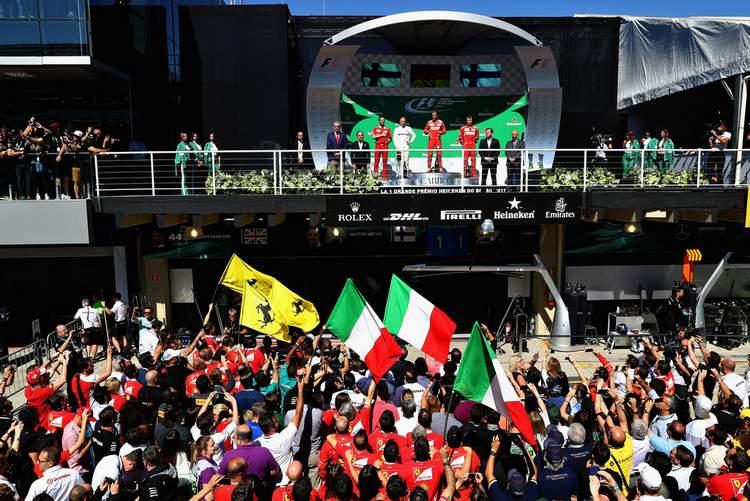 F1+Grand+Prix+of+Brazil+pGUsRF_ZJ_mx