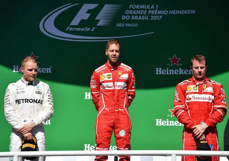 F1+Grand+Prix+of+Brazil+qNZ7t-j2_dUx