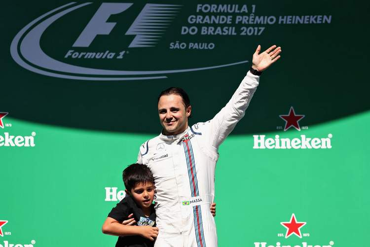 F1+Grand+Prix+of+Brazil+v7CVrCmAyMIx