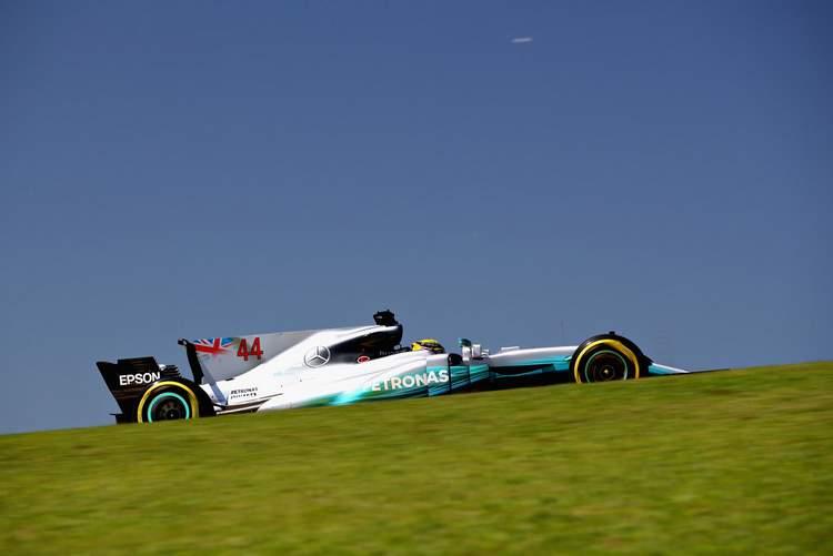 Lewis+Hamilton+F1+Grand+Prix+Brazil+Practice+76t7eyNUeh5x