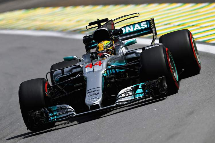 Lewis+Hamilton+F1+Grand+Prix+Brazil+Practice+n5BmQDsPhIlx