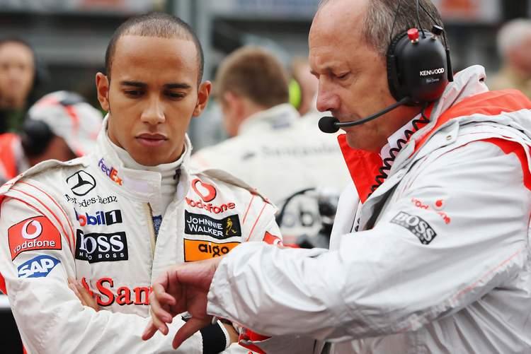Lewis+Hamilton+Ron+Dennis+Belgium+F1+Grand+vHMBwFtnU20x