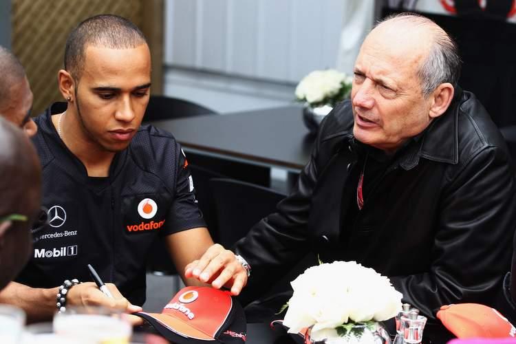 Lewis+Hamilton+Ron+Dennis+Canadian+F1+Grand+tG9MuIvj6Odx