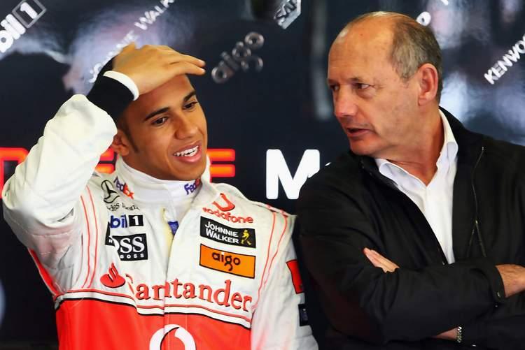 Lewis+Hamilton+Ron+Dennis+F1+Grand+Prix+Australia+iKDHmtBjWwFx