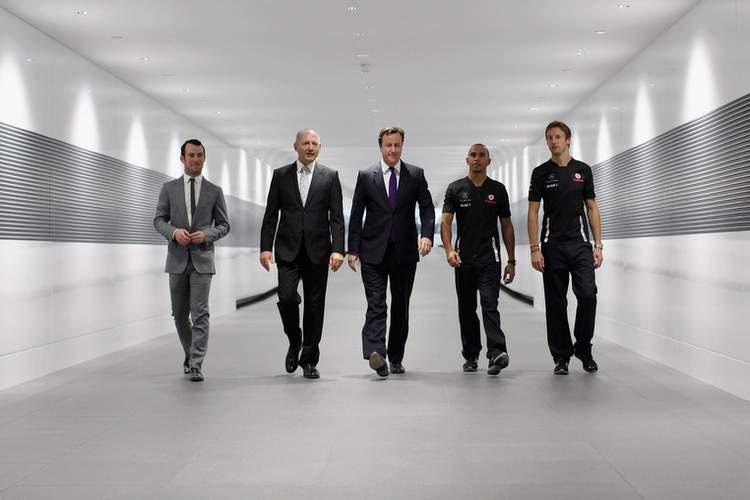 Lewis+Hamilton+Ron+Dennis+Prime+Minister+David+jlcyLm9z9ZLx