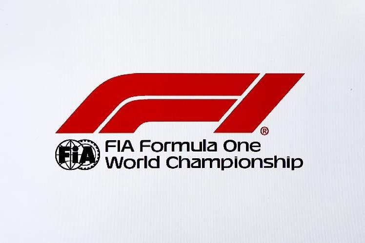 F1 Media