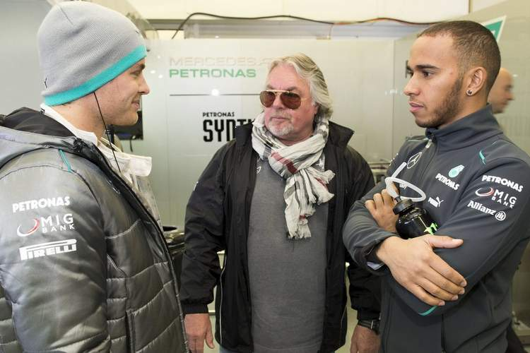 Nico Rosberg, Keke Rosberg-008