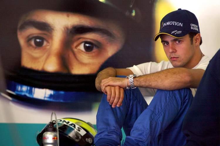 Formula One Motoracing - Spanish Grand Prix  - Qualifying