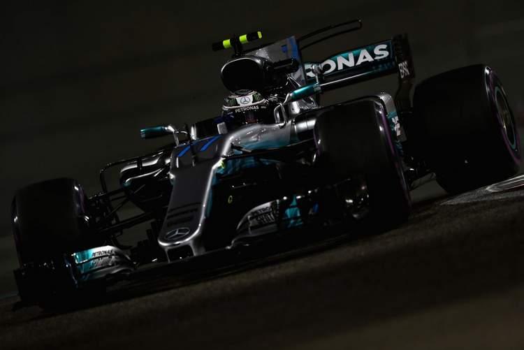 Valtteri+Bottas+F1+Grand+Prix+Abu+Dhabi+Practice+r12uUsgnBHqx