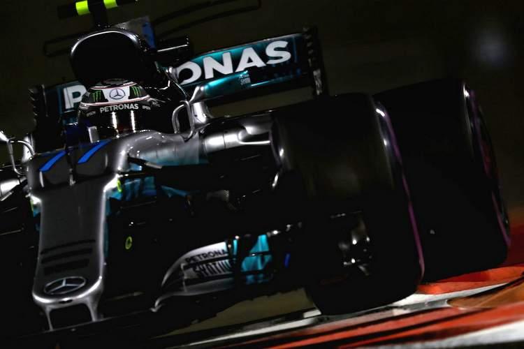 Valtteri+Bottas+F1+Grand+Prix+Abu+Dhabi+Practice+w0wj4jrAnUIx