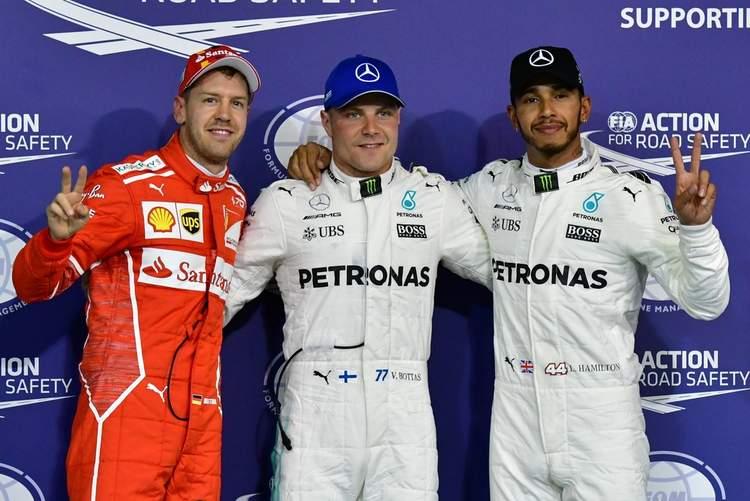 Valtteri+Bottas+F1+Grand+Prix+Abu+Dhabi+Qualifying+ju_LAlo0RXyx