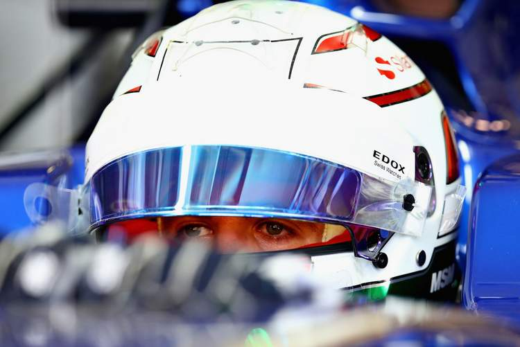 Antonio+Giovinazzi+Australian+F1+Grand+Prix+LaY7hOBfPAZx