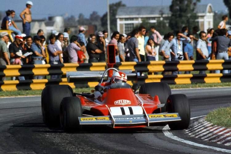 Ferrari 1973, 312-004