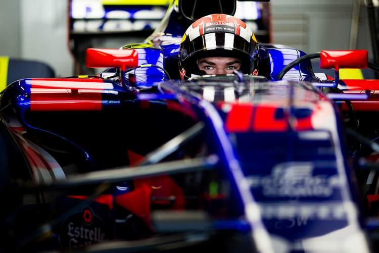 Pierre+Gasly+F1+Grand+Prix+Abu+Dhabi+Practice+UrsHnzu2_F5x