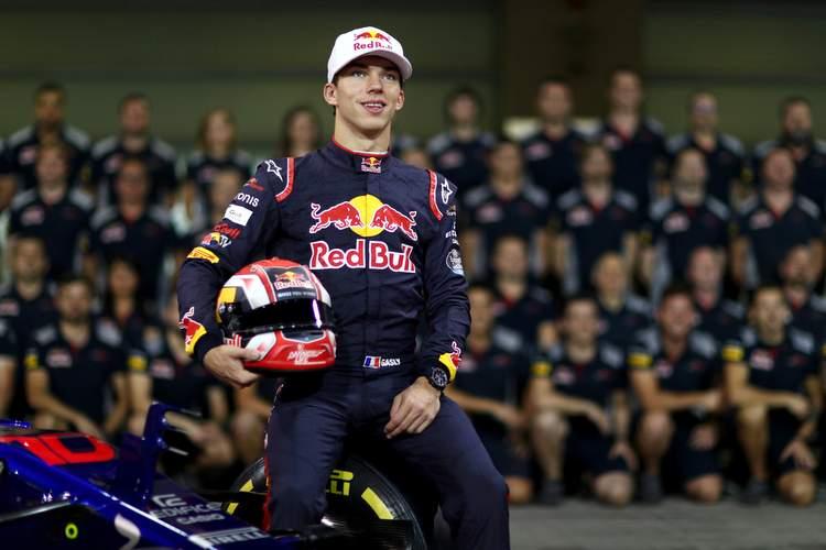 Pierre+Gasly+F1+Grand+Prix+Abu+Dhabi+Previews+bKeC54JqnR3x