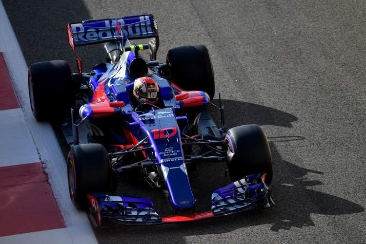 Pierre+Gasly+F1+Grand+Prix+Abu+Dhabi+Qualifying+QE_BLwYmTKpx