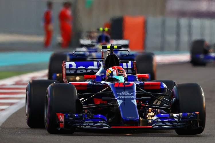 Pierre+Gasly+F1+Grand+Prix+Abu+Dhabi+bmdCz4kFcXZx