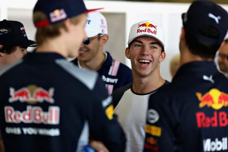 Pierre+Gasly+F1+Grand+Prix+Brazil+b2qvAHorYonx