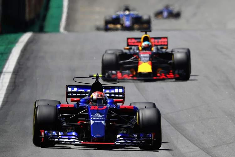 Pierre+Gasly+F1+Grand+Prix+Brazil+lj379-HnR3vx