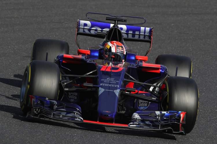 Pierre+Gasly+F1+Grand+Prix+Japan+3eoT3baqagJx