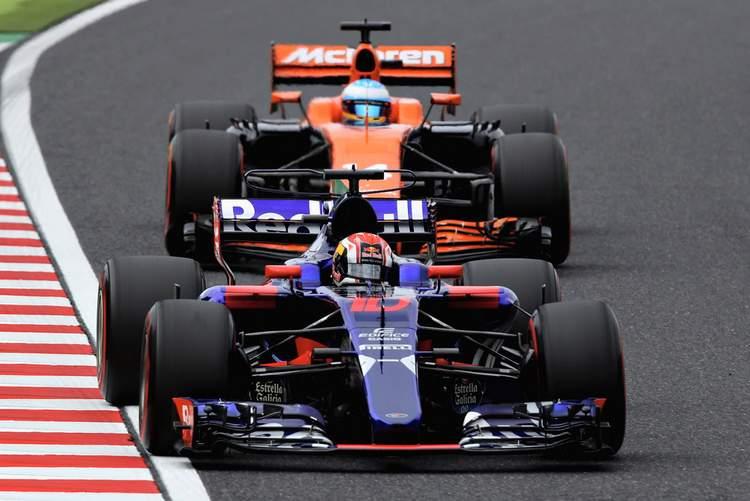 Pierre+Gasly+F1+Grand+Prix+Japan+Qualifying+aK2uaS5EI7Cx
