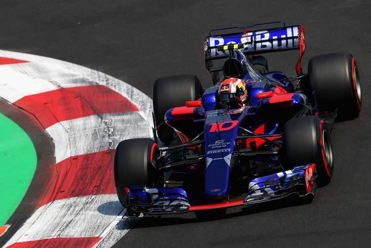Pierre+Gasly+F1+Grand+Prix+Mexico+Practice+h6VQMsflfvTx