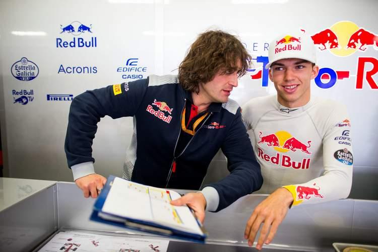 Pierre+Gasly+F1+Grand+Prix+Mexico+Practice+kWnlumhIFnex