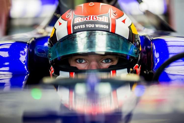 Pierre+Gasly+F1+Grand+Prix+Mexico+Previews+AU0esRmyCMMx