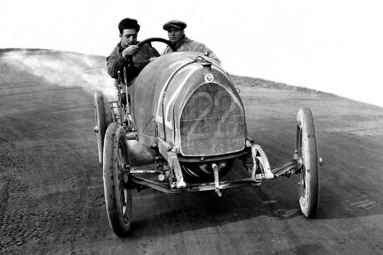 190020.JPG