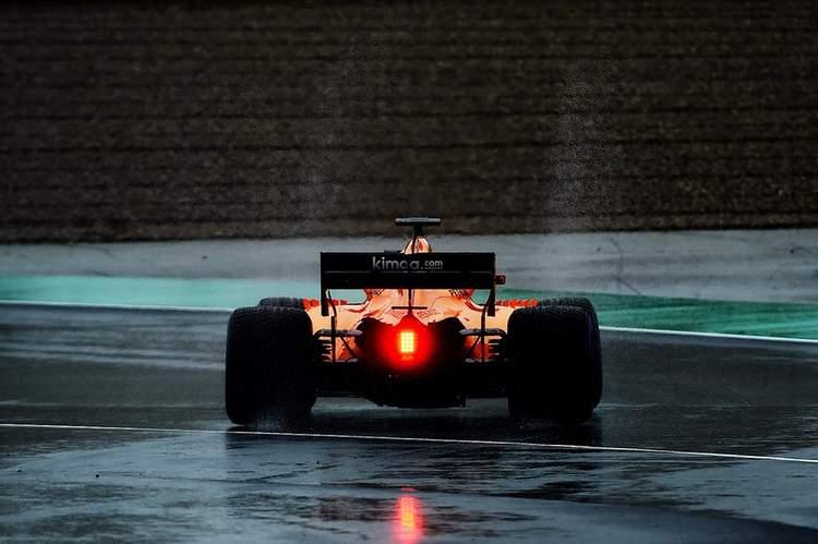 2018 F1 Bareclona Test Day 3-016