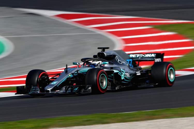 2018 F1 Testing Barcelona Day 7-022