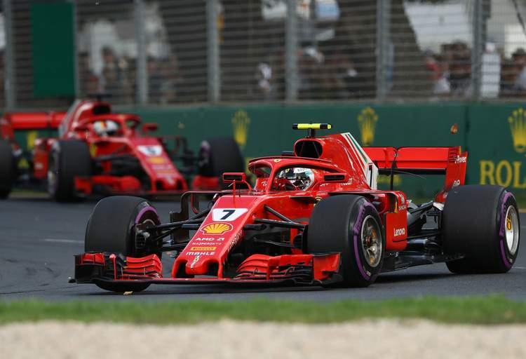Australian+F1+Grand+Prix+-HjRInMwmZox