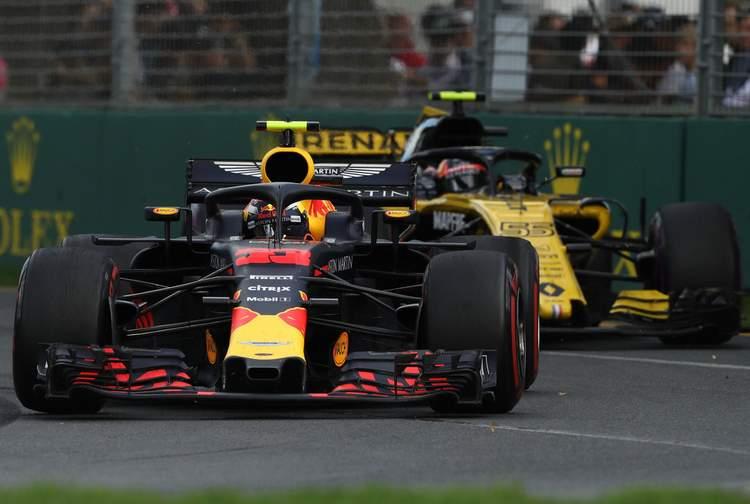 Australian+F1+Grand+Prix+-z4DMkuUhv_x