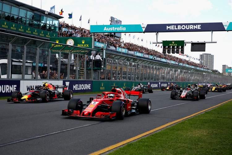 Grand prix australia rocco siffredi ashlyn gere 4